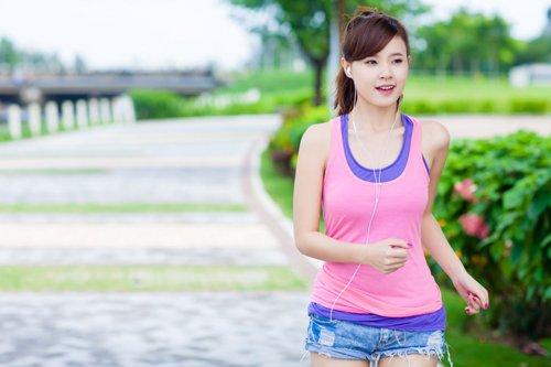 Bạn có biết tác hại của việc tăng cân không?