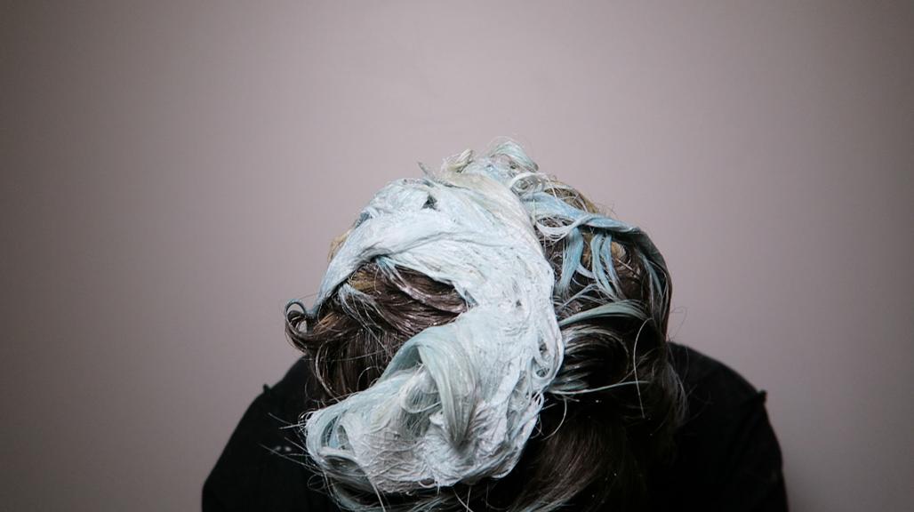 Les recettes de la chute des cheveux de largile