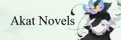 Akat Novels