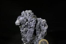 Minerales intercambio