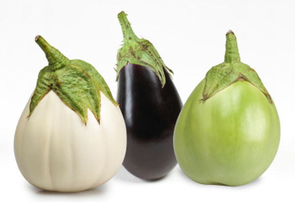 Image result for garden egg
