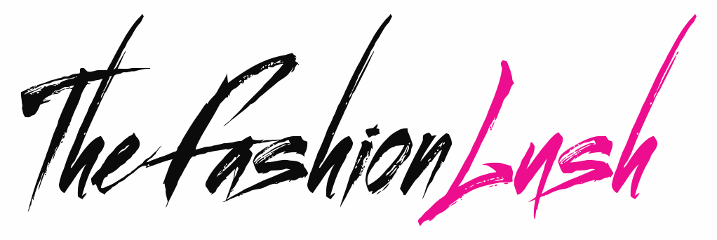 The Fashion Lush