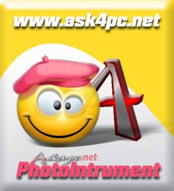 Photointrument ask4pc