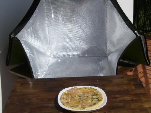 cocina-solar-tortilla-2