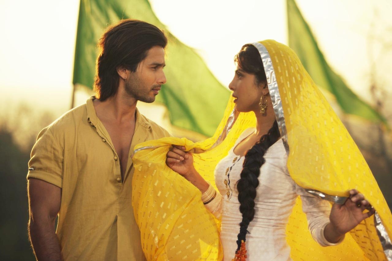 Meri Kahani upcoming movie Shah...