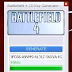BATTLEFIELD 4 KEY GENERATOR FINAL VERSION + VIDEO TUTORIAL