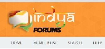 Indian Forum Where India Meets While You Earn As Well