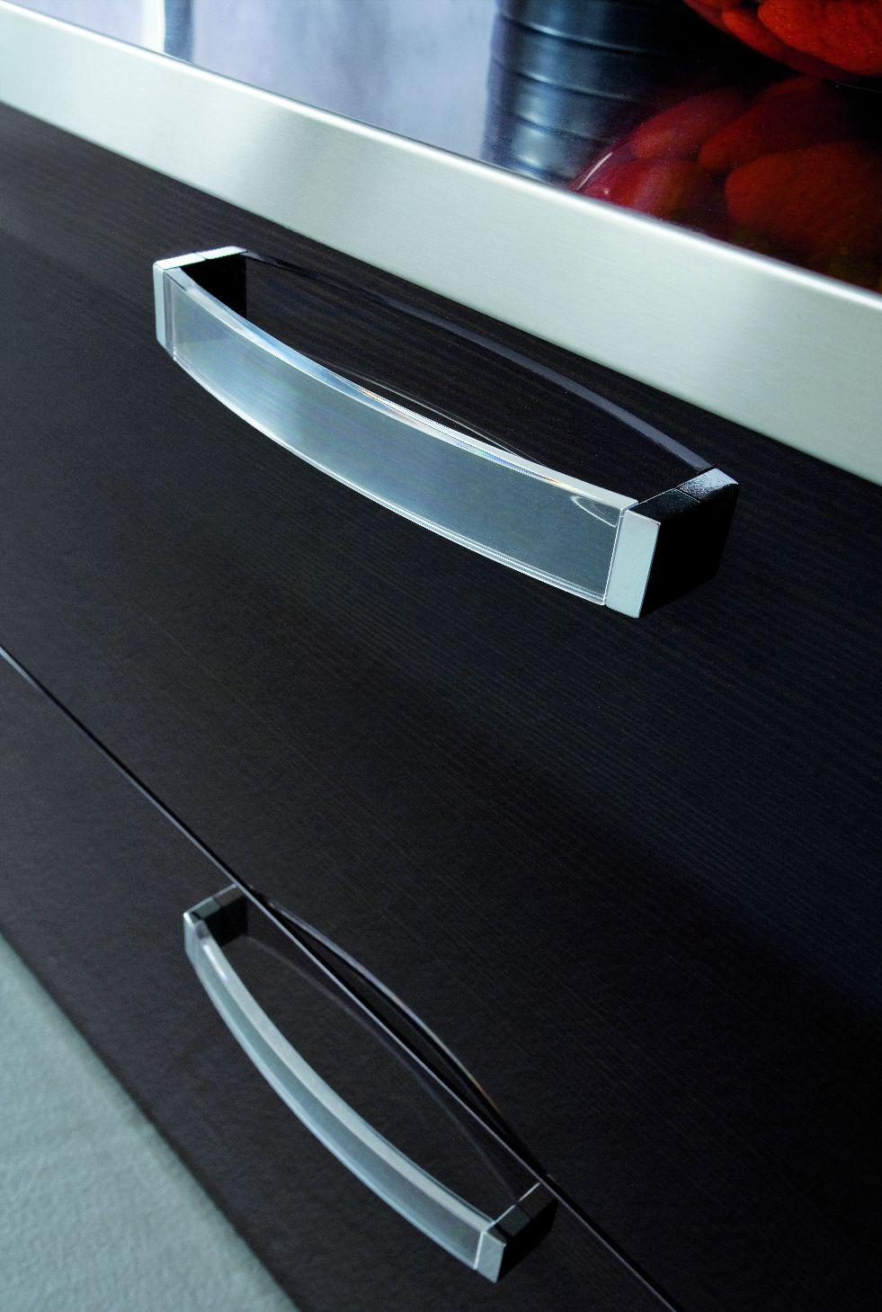 frigo r tro. Black Bedroom Furniture Sets. Home Design Ideas