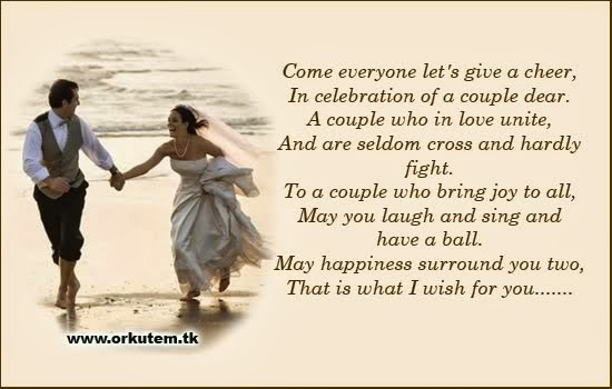 Quotes Vsptk – Beautiful Wedding Quotes for a Card