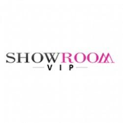 Showroomvip. com Boutique en ligne de prêt-à-porter pour Homme Femme et Enfants