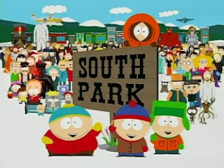 South Park Season 16 Episode 4 Online