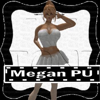 CU MEGAN