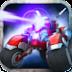 Tải Game BangBang Mobile Siêu Phẩm Tank Chiến Đấu Online [Android - iOS]