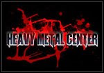 HEAVY METAL CENTER