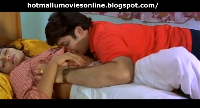 Watch Hot Movie