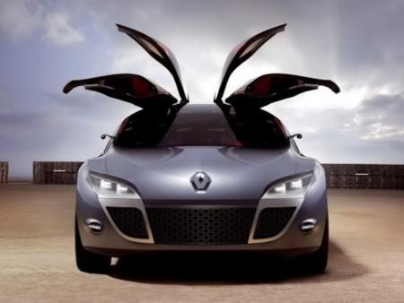New Cars In India 2017 Images Photos