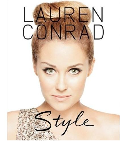 lauren conrad 2011. Lauren Conrad 2011 Brunette. Lauren+conrad+2011+outfits; Lauren+conrad+2011+outfits. Full of Win. Apr 28, 07:43 PM. Looks like Apple picked on the wrong