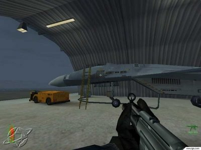 Project i g i 1 full vvirsion free download free games and software