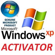 windows xp service pack 3 activation crack free download