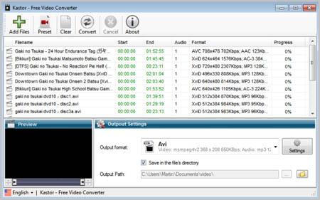 http://4.bp.blogspot.com/-l2w5nuPhSeY/TeH7-l4OMlI/AAAAAAAAACw/d6cEf7L9t7s/s1600/free-video-converter.jpg