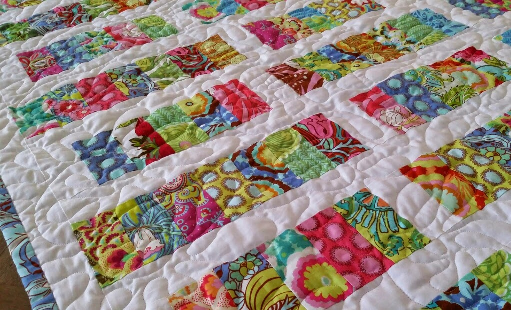 t naaikamertje amy butler soul blossoms quilt. Black Bedroom Furniture Sets. Home Design Ideas