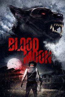 Blood Moon – Legendado