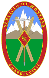 Telefonos de los Grupos de Rescate E Intervención en Montaña (GREIM)