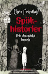 Swedish edition published by Raben and Sjogren