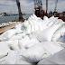Investor Agribisnis Perkuat Produksi Komoditas Produksi Gula, Jagung dan Sapi