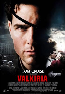 valkiria Valkiria (2009) Español