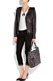 kako-nositi-animal-print-torbe-007