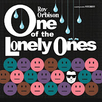 magnet:?xt=urn:btih:3623577CBEAF96CD4794D3290E66198DB94FCE3B&dn=roy+orbison+one+of+the+lonely+ones+2015+cdrip+bubanee&tr=udp%3A%2F%2Ftracker.publicbt.com%2Fannounce&tr=udp%3A%2F%2Fglotorrents.pw%3A6969%2Fannounce