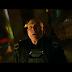 Trailer: X-Men: Días del futuro pasado (Subtitulado en Español)
