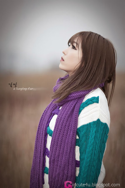 4 Lee Eun Hye love story - very cute asian girl-girlcute4u.blogspot.com
