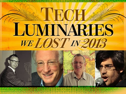 http://suryambika.blogspot.com/2013/12/tech-luminaries-we-lost-in-2013.html