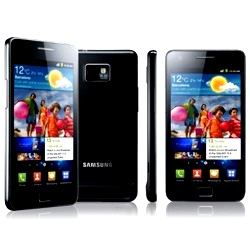 samsung galaxy s2 colour