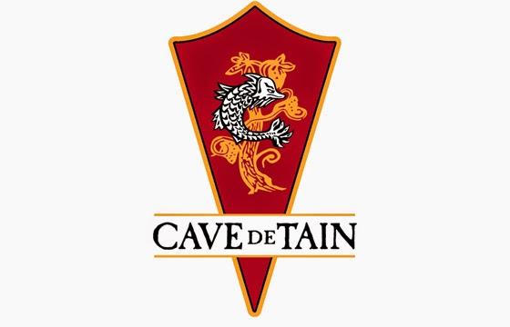Partenaire : CAVE DE TAIN
