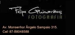 Felipe Guimarães Fotografia