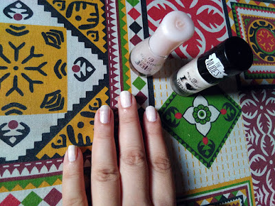 Essence cosmetics, Essence long lasting lipstick, essence gel nail polish, essence gel nail base coat, essence eye shadow, beauty review, lipstick swatches, nail art, nail polish review, lipstick swatches, Pakistan beauty blog, beauty, red alice rao, redalicerao