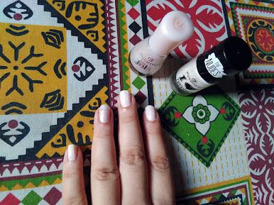 Essence cosmetics, Essence long lasting lipstick, essence gel nail polish, essence gel nail base coat, essence eye shadow, beauty review, lipstick swatches, nail art, nail polish review, lipstick swatches, Pakistan beauty blog, beauty, red alice rao, redalicerao
