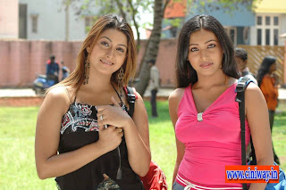 Naan-Chatriyan-Movie-Stills