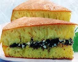 martabak+manis+mini cara membuat kue terang bulan