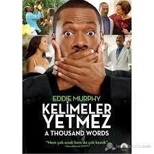 Kelimeler Yetmez (2012) Turkce Dublaj izle |Full Hd izle|Tek parca izle