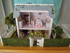 Mi blog de miniaturas y casitas de muñecas