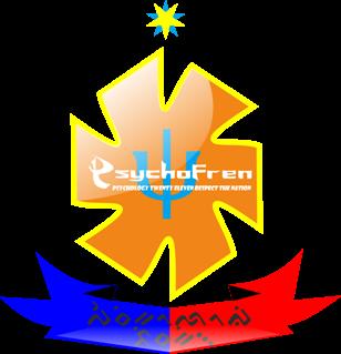 Logo Angkatan