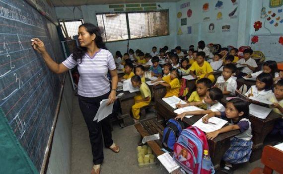 tula para sa teachers Magna carta for public school teachers serves as the  tapos ang teachers pinapapasok tuwing sabado para sa review class at  tula ng isang mag-aaral sa.