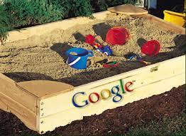 Cara Cepat Mengatasi Google Sandbox