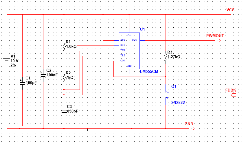 Powersupply as well Dimmer Arduino also 0 24v Variable Dc Power Supply Using Arduino likewise Power  lifier Otl 100w By Transistor Mj15003mj15004 With Pcb as well Wireless Petroleum Level Sensor Using Rf  munication. on rectifier circuit diagram
