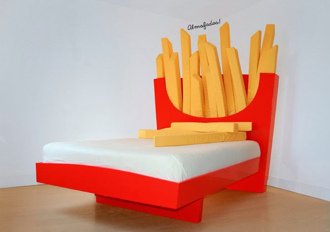 http://www.ceciliacarey.com/products/supersize-bed/