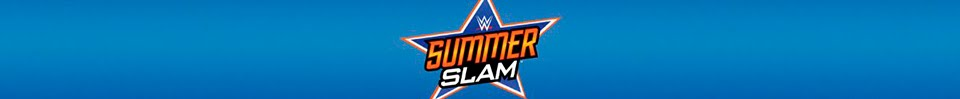 Ver WWE SummerSlam 2017 En VIVO en HD | Ver Mayweather vs McGregor En Vivo Stream